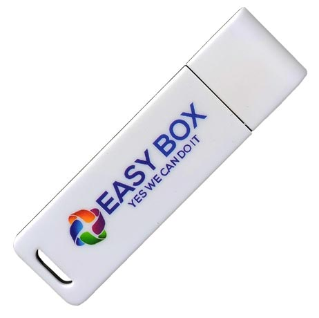 دانگل Easy box